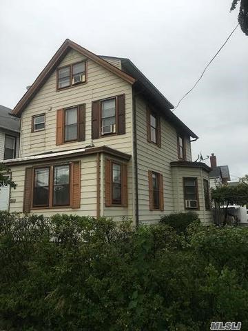 12-27 149 St, Whitestone, NY 11357
