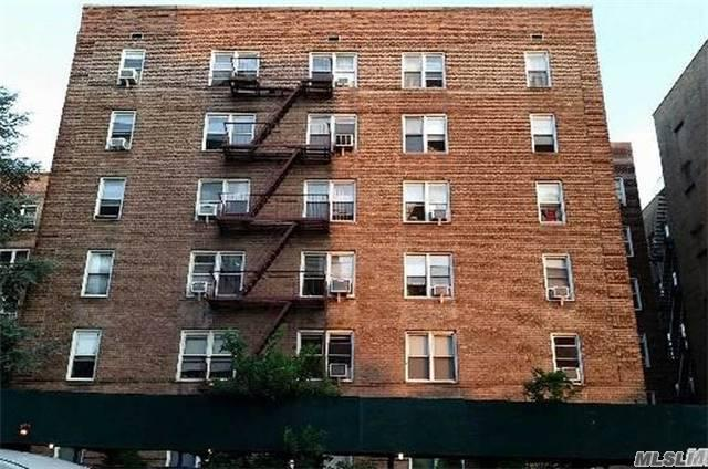 134-34 Franklin Ave #6, Flushing, NY 11355