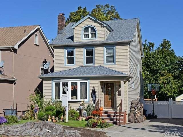 145-49 13 Avenue, Whitestone, NY 11357