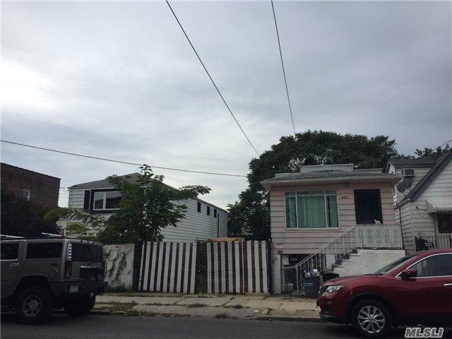 642 E 88th St, Brooklyn, NY 11236
