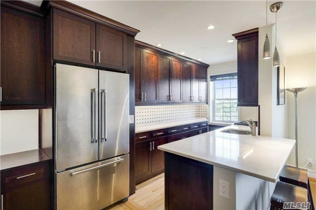 77-15 113th Street #5A, Forest Hills, NY 11375