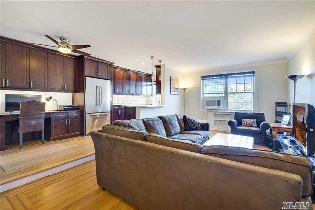 77-15 113th St #5A, Forest Hills, NY 11375