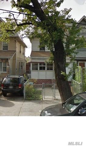 980 Lenox Rd, Brooklyn, NY 11212