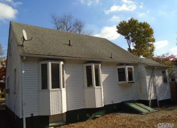 44 Livingston Street, Out Of Area Town, NY 10983
