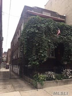 31-47 29 St, Astoria, NY 11106