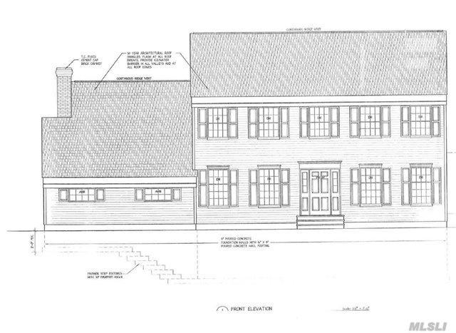 890 Nc Miller Rd, Mattituck, NY 11952