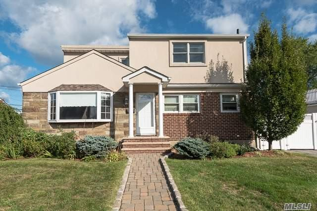 Undisclosed, East Meadow, NY 11554