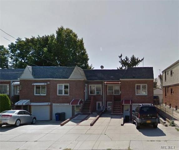 142 homes for sale in queens village ny queens village