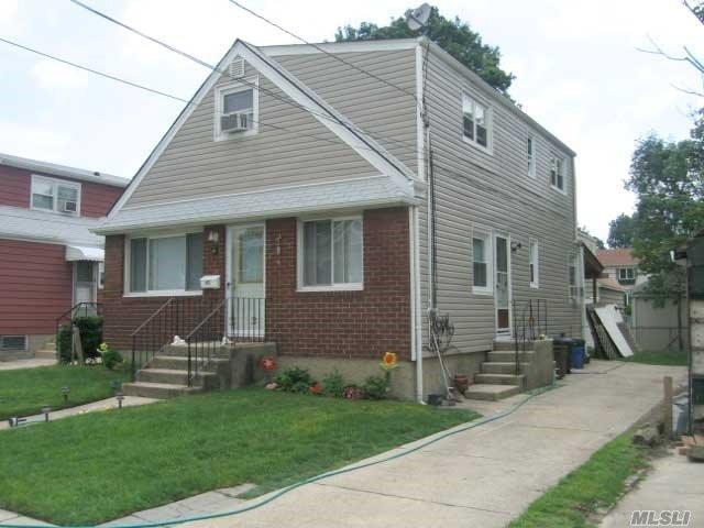 67 Saint Johns Ave, Valley Stream, NY 11580