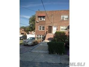 4122 Paulding Ave, Bronx, NY 10466