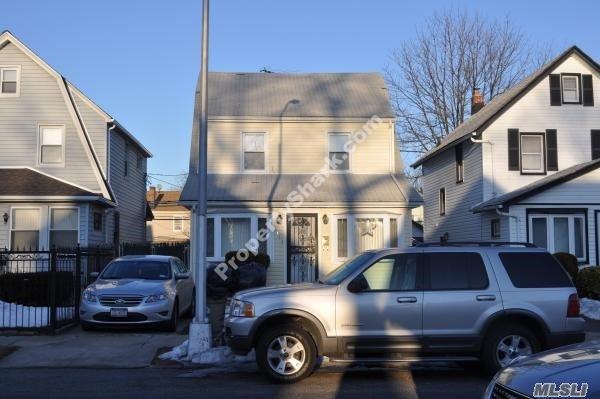 Undisclosed, Queens Village, NY 11428