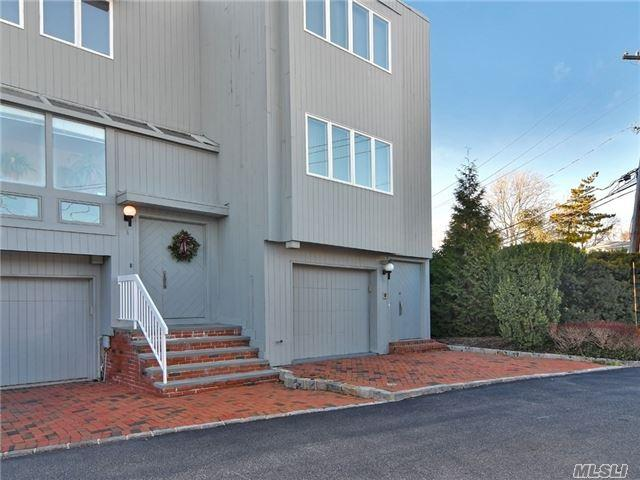 2 Anchor Way, Port Washington, NY 11050