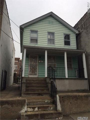 102-50 Nicolls Ave, Corona, NY 11368