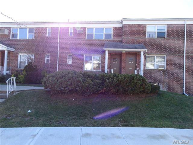 198-18 Pompeii Ave #2ND, Hollis, NY 11423