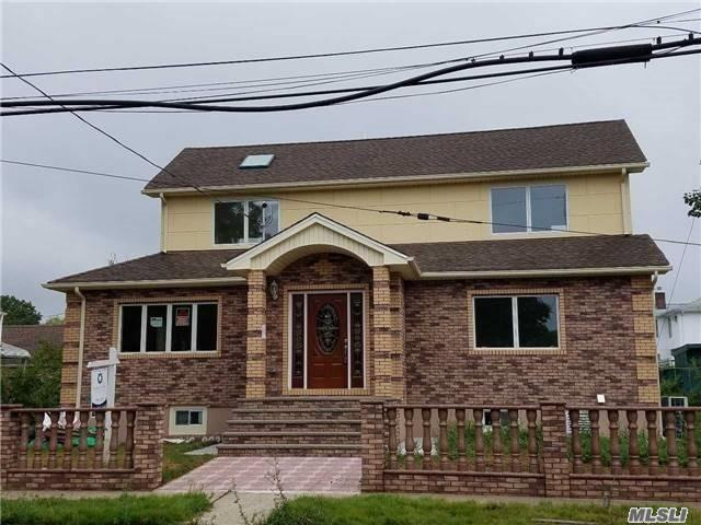 Undisclosed, Floral Park, NY 11001