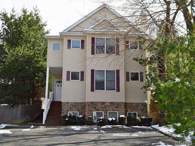 164 Spring Rd, Huntington, NY 11743