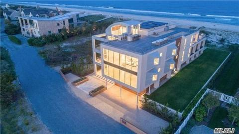 Undisclosed, East Quogue, NY 11942