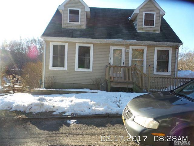 14 Fords Ln, Southampton, NY 11968