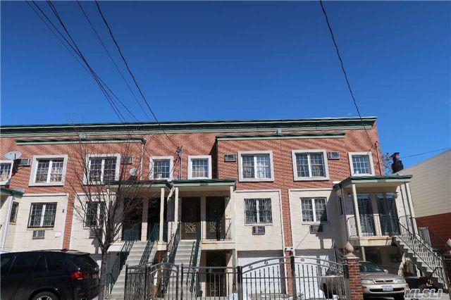 227 Madison St, Mastic, NY 11950