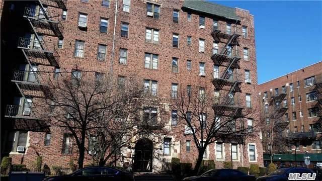 2515 Glenwood Rd #5E, Brooklyn, NY 11210
