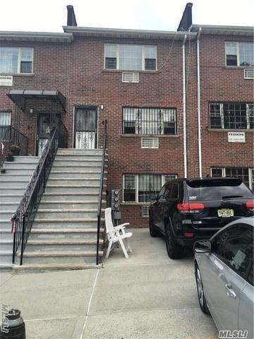 63 Stewart St, Brooklyn, NY 11207