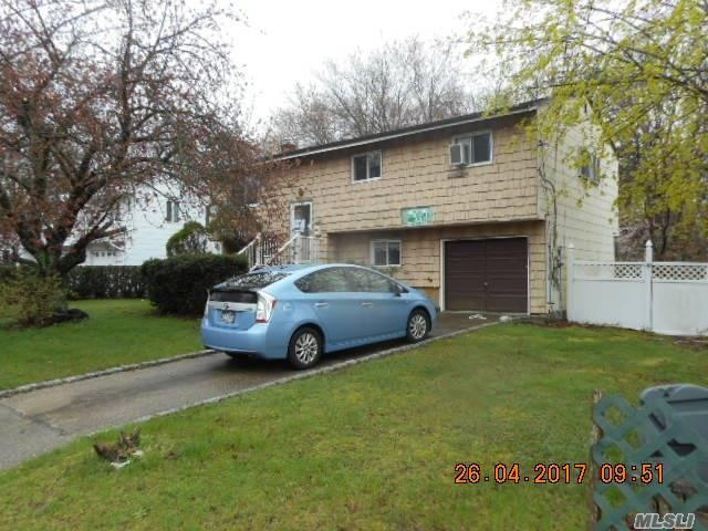 16 Debbie LnPatchogue, NY 11772
