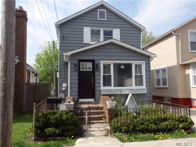 1721 Atherton Ave, Elmont, NY 11003