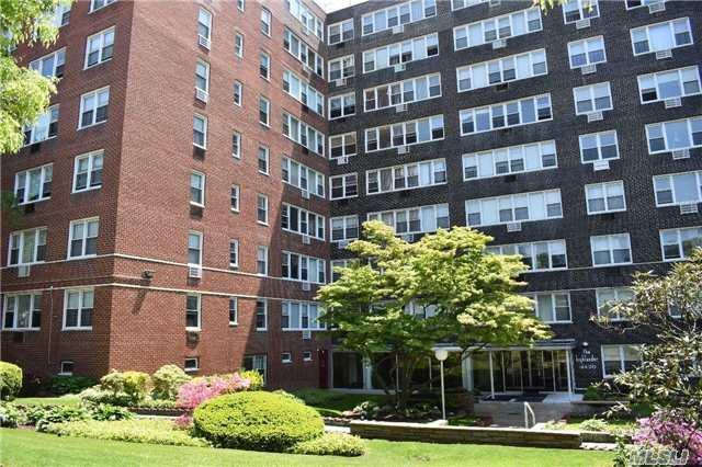 164-20 Highland Ave #9F, Jamaica, NY 11432
