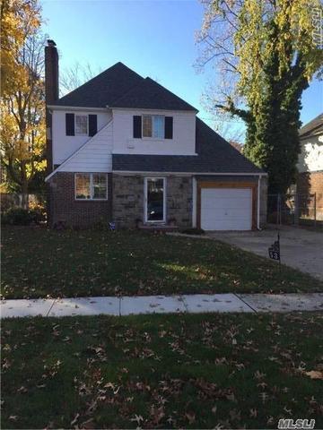 53 Surrey Ln, Hempstead, NY 11550