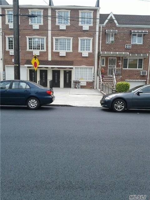 5514 Avenue O, Brooklyn, NY 11234