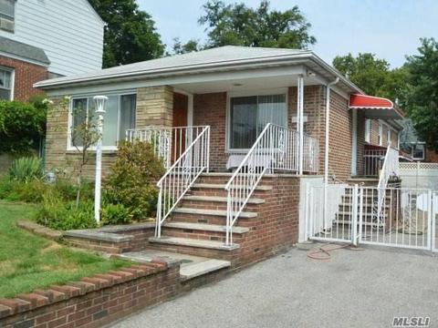 201-23 26th Ave, Bayside, NY 11360