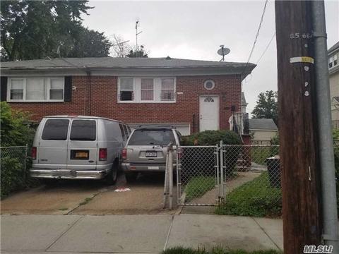 186-21 104th Ave, St. Albans, NY 11412