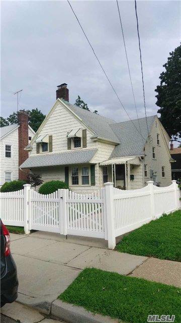 34 Macdonald StHempstead, NY 11550