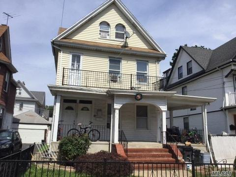 87-77 96th StWoodhaven, NY 11421