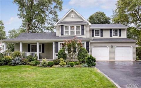 81 Homes For Sale In Garden City, NY | Garden City Real Estate   Movoto
