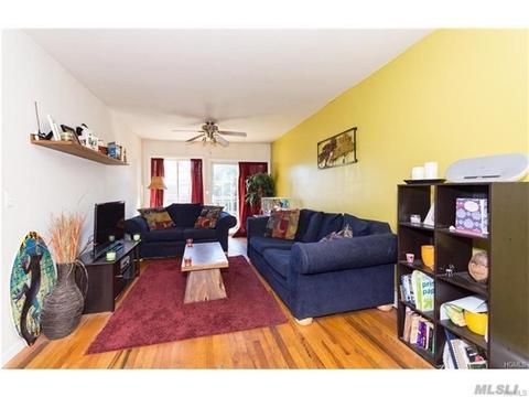 2796 Sedgwick Ave #4D, Bronx, NY 10468