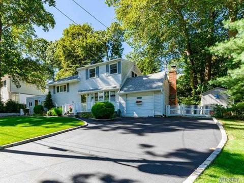 49 Homes For Sale In Kings Park NY