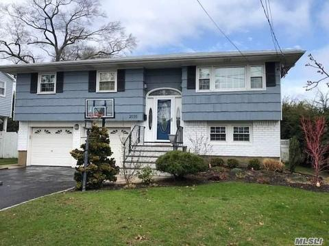 2035 Decatur Ave North Bellmore Ny 11710 Mls 3021860