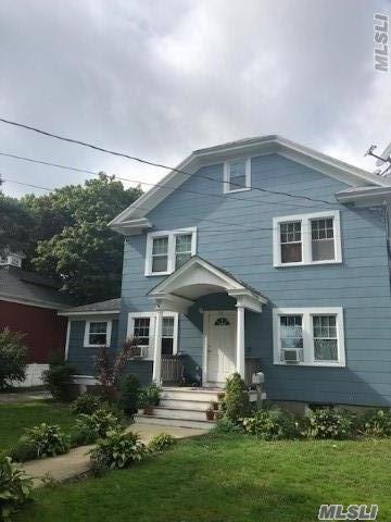 Aquebogue Ny Multi Family Homes For Sale 5 Listings Movoto
