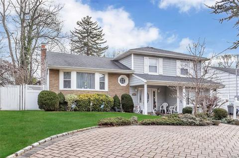 2358 Wantagh Ave, Wantagh, NY For Sale MLS# 3088700 - Movoto