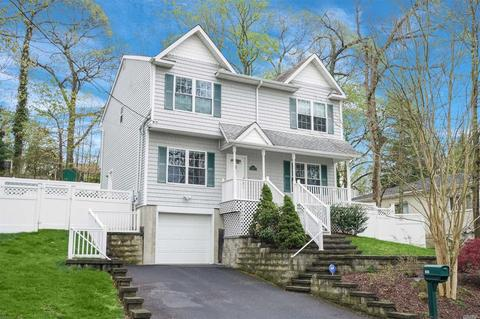 San Remo Kings Park, NY real estate & homes for Sale - Movoto