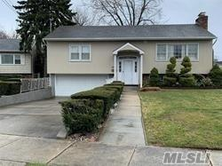 65 North Bellmore Homes For Sale North Bellmore Ny Real