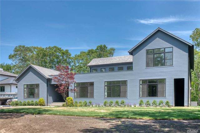 151 Southampton Homes For Sale Southampton Ny Real Estate Movoto