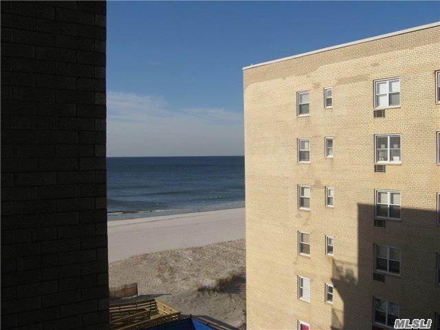 650 Shore Rd #5C, Long Beach, NY 11561