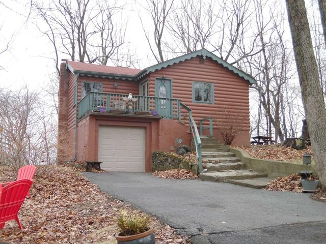 109 Sunset Dr, Wappingers Falls, NY 12590