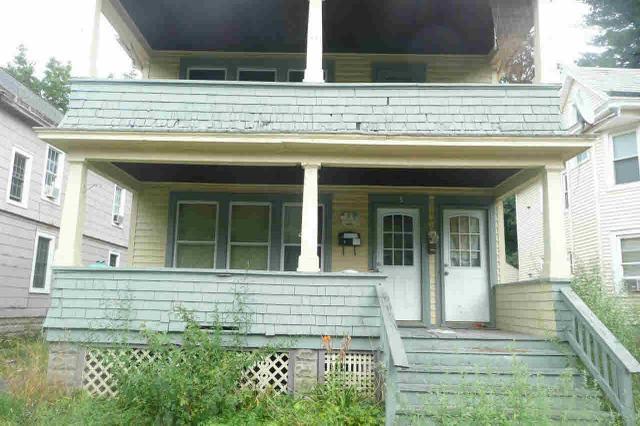 5 Manitou, Poughkeepsie, NY 12603