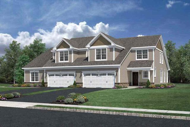 37 Farmington Rd, Wappinger, NY 12590