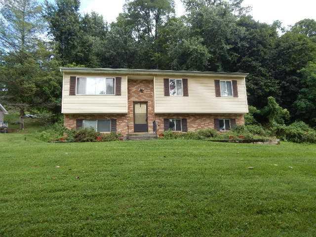 476 Sheafe Rd, Wappingers Falls, NY 12590
