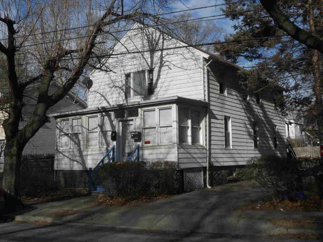 51 Verazzano, Poughkeepsie, NY 12601