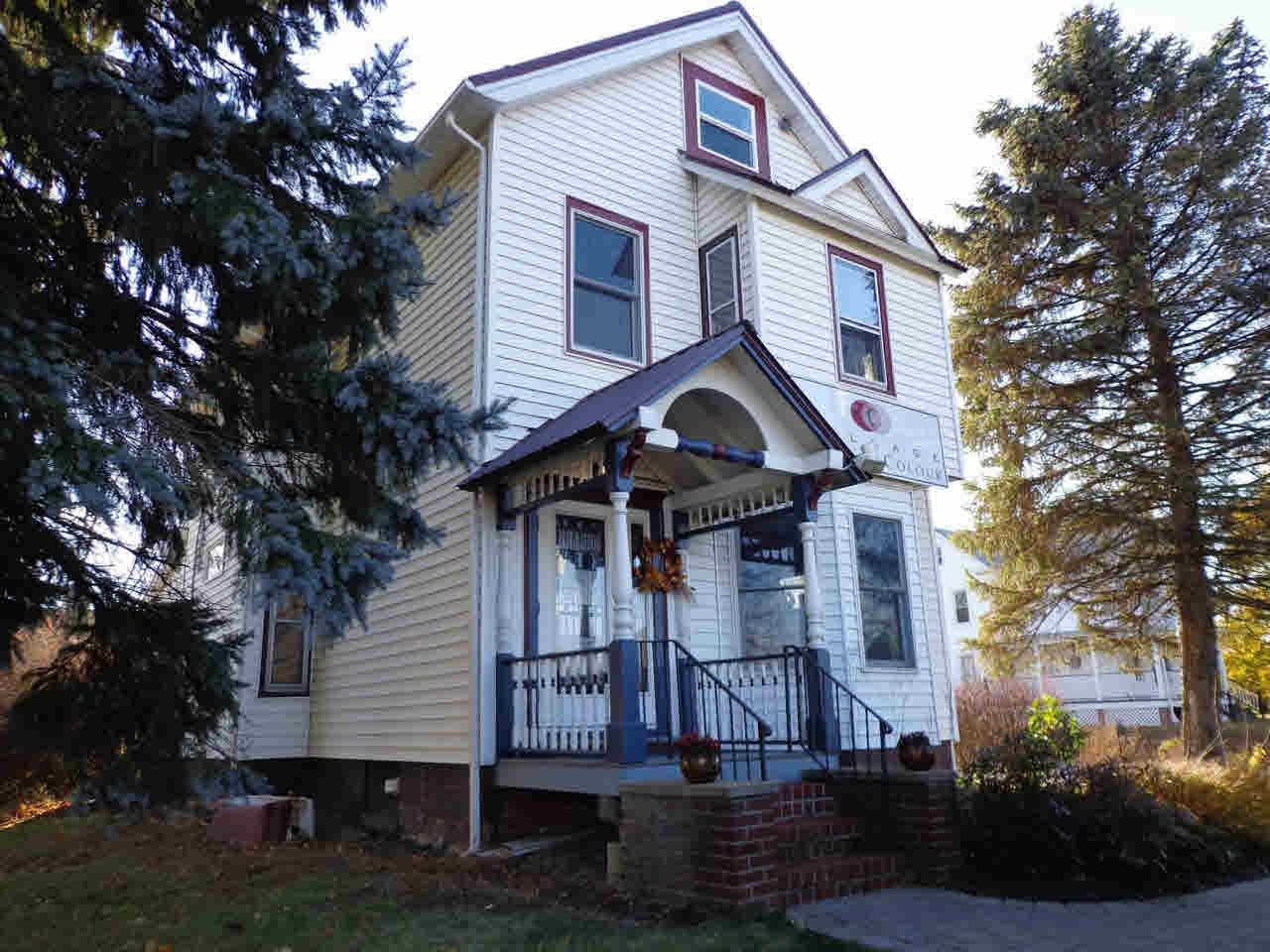 5 Manchester, Poughkeepsie Twp, NY 12603